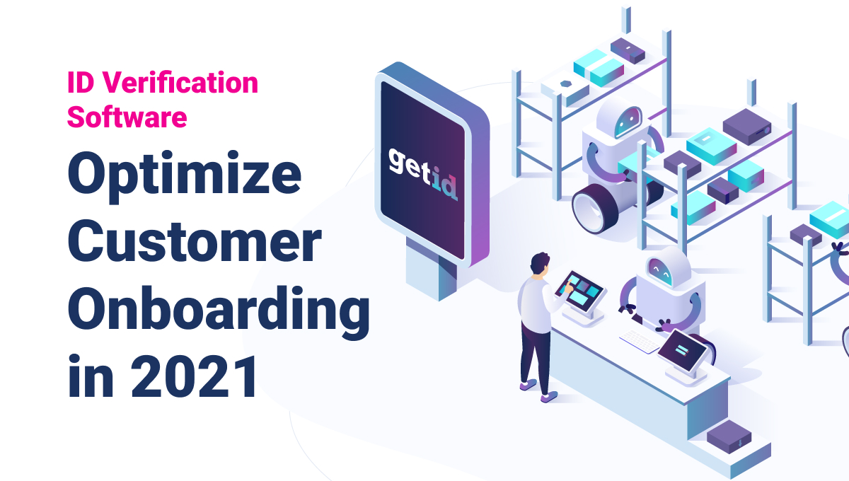 Optimize Customer Onboarding