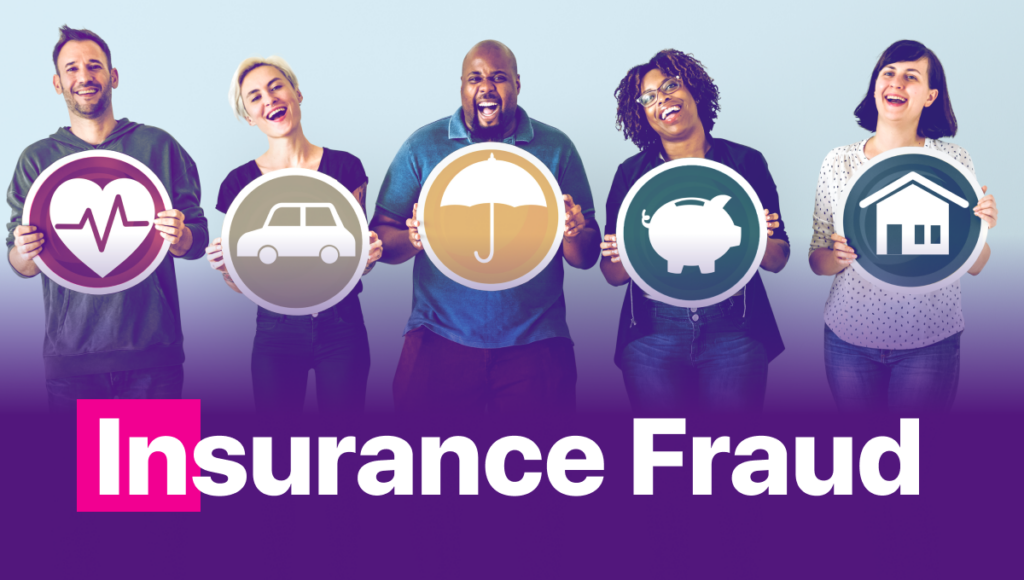 Insurance Companies: How to prevent fraud and ensure AML Compliance