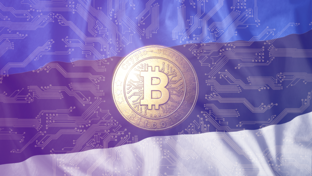 A complete 2020 guide to Cryptocurrency License requirements in Estonia